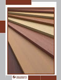 Lumber Tree Products Hardwoods Hardwood Lumber Grading