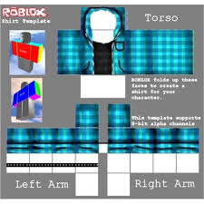 How To Upload A Shirt On Roblox Photo Album Website Roblox Designing Template Goal List Template
