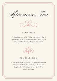 Tea Templates Magdalene Project Org