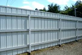 metal privacy fence panels metal privacy fence panels great privacy fence panels metal privacy fence panels metal privacy fence panels