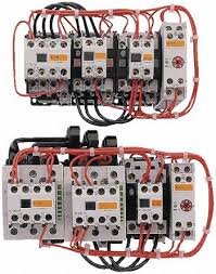 wiring diagram of star delta starter wiring diagram wiring diagram of star delta starter timer electronic