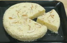 Sha samayal 665.213 views1 year ago. Sweet Recipe In Tamil Healthy Life Naturally Life