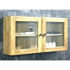 wall cabinet with glass doors kitchen fresh white kitchen wall cabinets with glass doors kitchen for