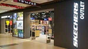 skechers outlet. skechers shoe outlet store at imm mall in singapore. r