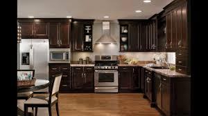 Espresso Cabinets Kitchen Design Espresso Kitchen Cabinets Best Design Ideas For Kitchen