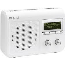 Radio For Kitchen Cabinet Tv For Kitchen Cabinet Cosbellecom Kitchen Radio Tv Under Cabinet