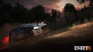 new car release monthDirt 4 Special Edition Announced As New Trailer Released  GameSpot