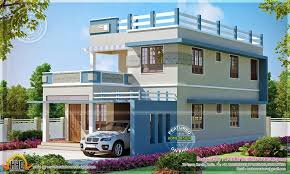 1024 x auto simple design home inspiration new design simple house best new house design