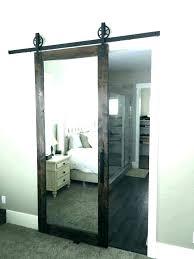 diy closet doors closet barn doors sliding barn door closets barn door closet bypass small closet diy closet doors