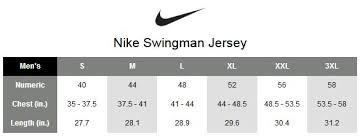 Size Chart Cheap Nfl Jerseys From China 100 Stitched Nfl
