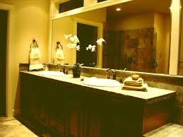 Bathroom Double Vanity Ideas Bathroom Vanity Decorating Ideas And