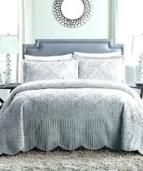 grey bed sheets bedding sets quilt set quilts king chevron size look argos grey bed