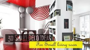 Tiny Living Room Design Creative Small Living Room Decorating Ideas Youtube