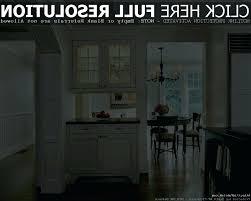 boston kitchen designs. Contemporary Designs Boston Kitchen Designs Entrancing Design  And Program By   For Boston Kitchen Designs