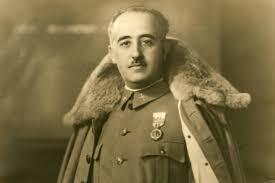 Francisco Franco – Biografie des spanischen Diktators