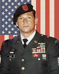 SSG Christopher N. Piper