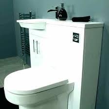 shower toilet combo unit sink shower combo bathroom walk in remodel toilet ideas s combination unit