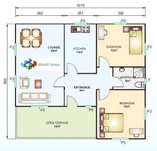 Small Picture south african house plans Google Search Architecture