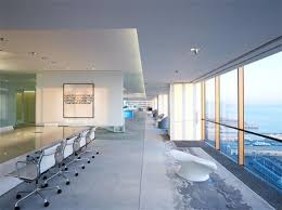 smart office interiors. designbuzz design ideas and concepts smart office interior to perk up your interiors i