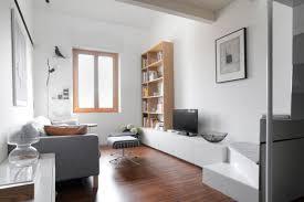 small dental office design. Small Milan Apartment Social Area Dental Office Design S