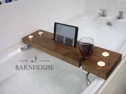 brilliant wine glass holder necklace whole sensational bathtub wine holder