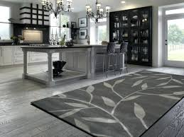 top kitchen rugs washable erinoclub in contemporary kitchen rugs remodel