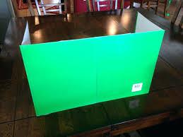 privacy shields for student desks lttle offces prvacy f takng plastic privacy shields for student desks