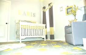 grey nursery rug rug baby room rug baby room gray nursery rug baby room striking baby