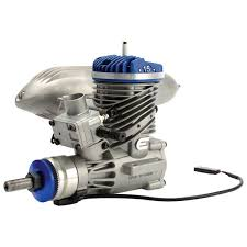 small block rc gas engine guide a new generation of compact evoe15gx
