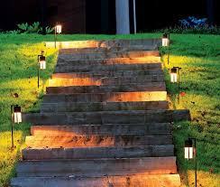 walkway lighting ideas. Best Landscape Path Lighting Led Light Design Wonderful Walkway Ideas I