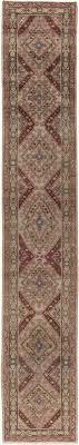 matching rugs and runners rugs usa carpet rugs 7 foot runner rugs