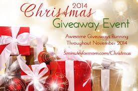 33 Christmas Gift Ideas  Style Barista2014 Christmas Gifts