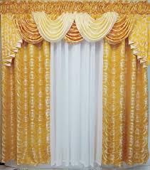 High Quality Curtain Brocade... - Marjen Online Service's | Facebook