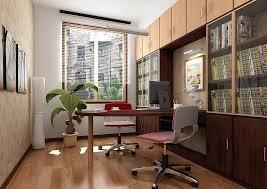 office space decoration. Office Space Ideas Home Idea With Natural Plant Decoration Antique Commercial Design C