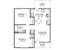 small house floor plans. small house plans floor 3 bedrooms