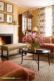 interior designers in raleigh nc