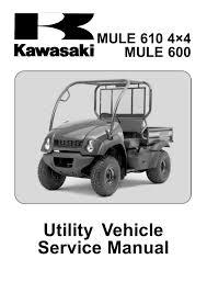 mule 600 wiring diagram mule wiring diagrams online kaf400 mule 600 610 4x4 05 service manual