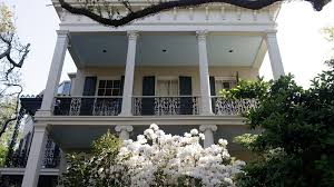 garden district hotels new orleans. Photo 2 Of 5 Garden District - New Orleans CVB / (attractive Hotels In R