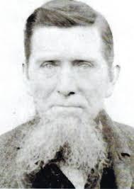 James Wesley Welch (1835-1915) - Find A Grave Memorial