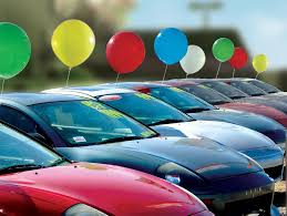 A Guide to Best Reinsurance Company for Auto Dealers