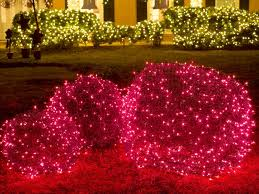 easy outside christmas lighting ideas. Easy Outside Christmas Lighting Ideas S
