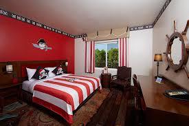 pirate bedroom decor home design