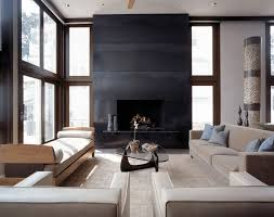 bedroomadorable trendy bedroom rustic design ideas industrial. Modern Living Room Modern. Room. Full Size Of Furniture: Bedroomadorable Trendy Bedroom Rustic Design Ideas Industrial O