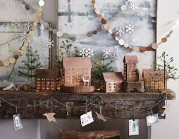 Best 25+ Christmas home decorating ideas on Pinterest | Christmas home, Christmas  house decorations and Christmas decorations for apartment