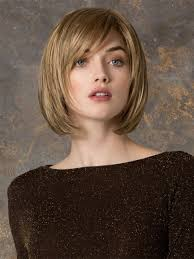 5 Short Haircuts For Thick Hair And Round Faces   hairstyles together with 111 Hottest Short Hairstyles for Women 2017   Beautified Designs also  together with Medium Hairstyles For Thick Hair Oval Face   Hairstyles besides Length Hairstyles For Thick Hair Oval Face also  as well  likewise 24 Short Hairstyles for Thick Hair 2017   Women's Haircuts for additionally Top Hairstyles Models  Short Haircuts For Thick Hair And Oval Face besides  further 60 Most Beneficial Haircuts for Thick Hair of Any Length. on haircuts for thick hair oval face