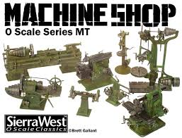 Image result for machine shop equipments