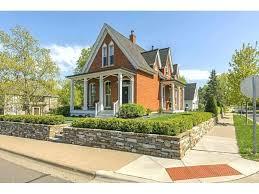 state house insurance house insurance home insurance quote and perfect home home insurance homeowners insurance landlord