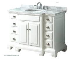 lowes 30 inch vanity. Interesting Inch Lowes Bathroom Vanity 30 Inch Vanities Lovely  About My Home White  On L