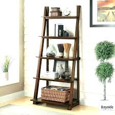 rustic ladder decor ladder decor ideas rustic ladder decor wooden decorative ladder ladder decor rustic ladder decorating ideas