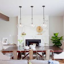 unique dining room lighting. Full Size Of Glass Unusual Shape Dining Room Chandeliers 600x600 Pendant Lights 40 Beautiful Lighting Fixtures Unique T